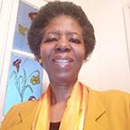 JULIANA N. KENNEDY